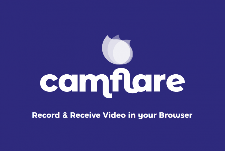 Story of Camflare