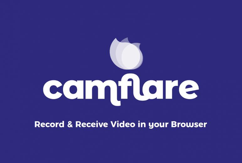 Story of Camflare