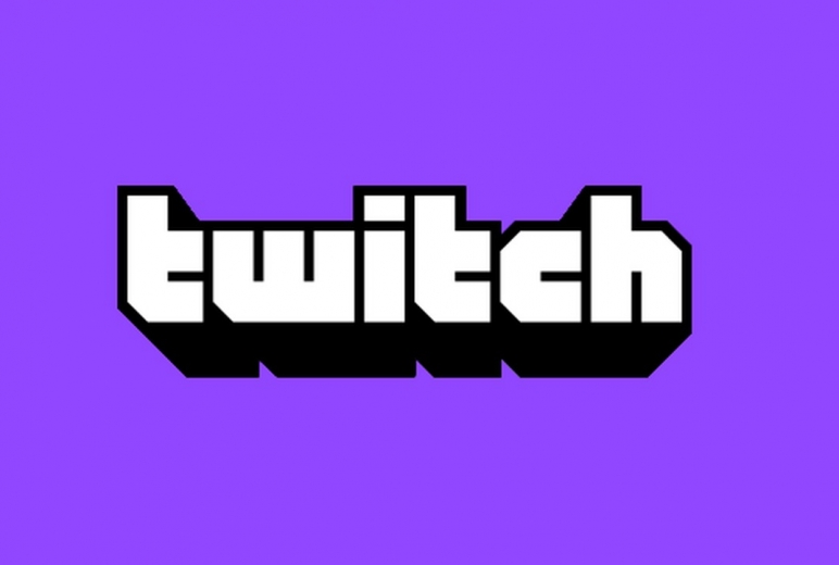 Camflare Twitch Videos