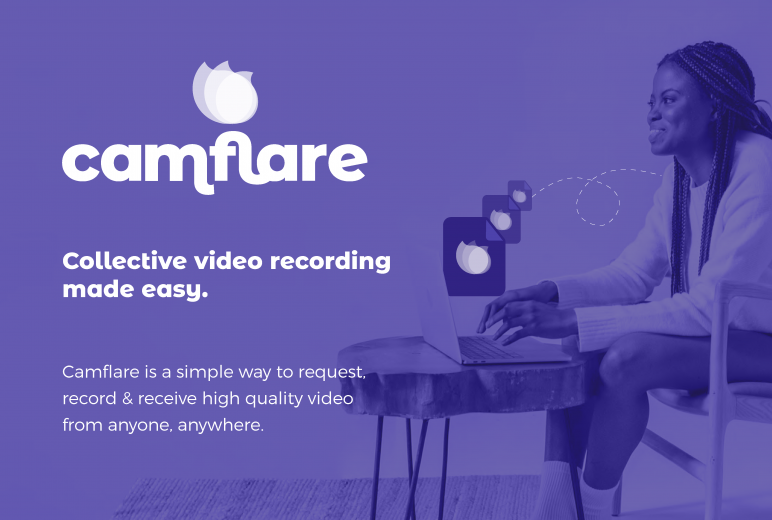 What is Camflare