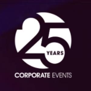 Corporate Events Video Production